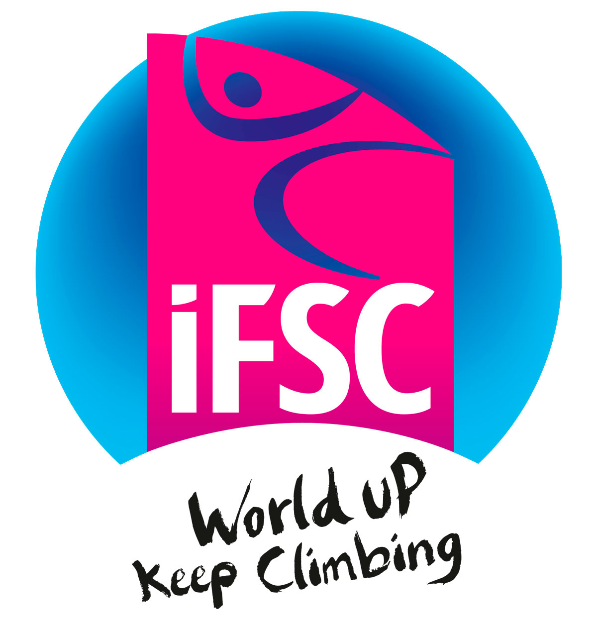 ifsc new logo2015 worldup